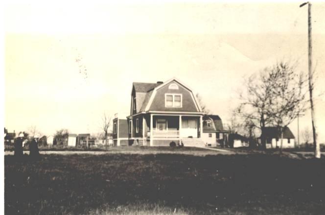 Deer Park Ohio History Statistics And Information